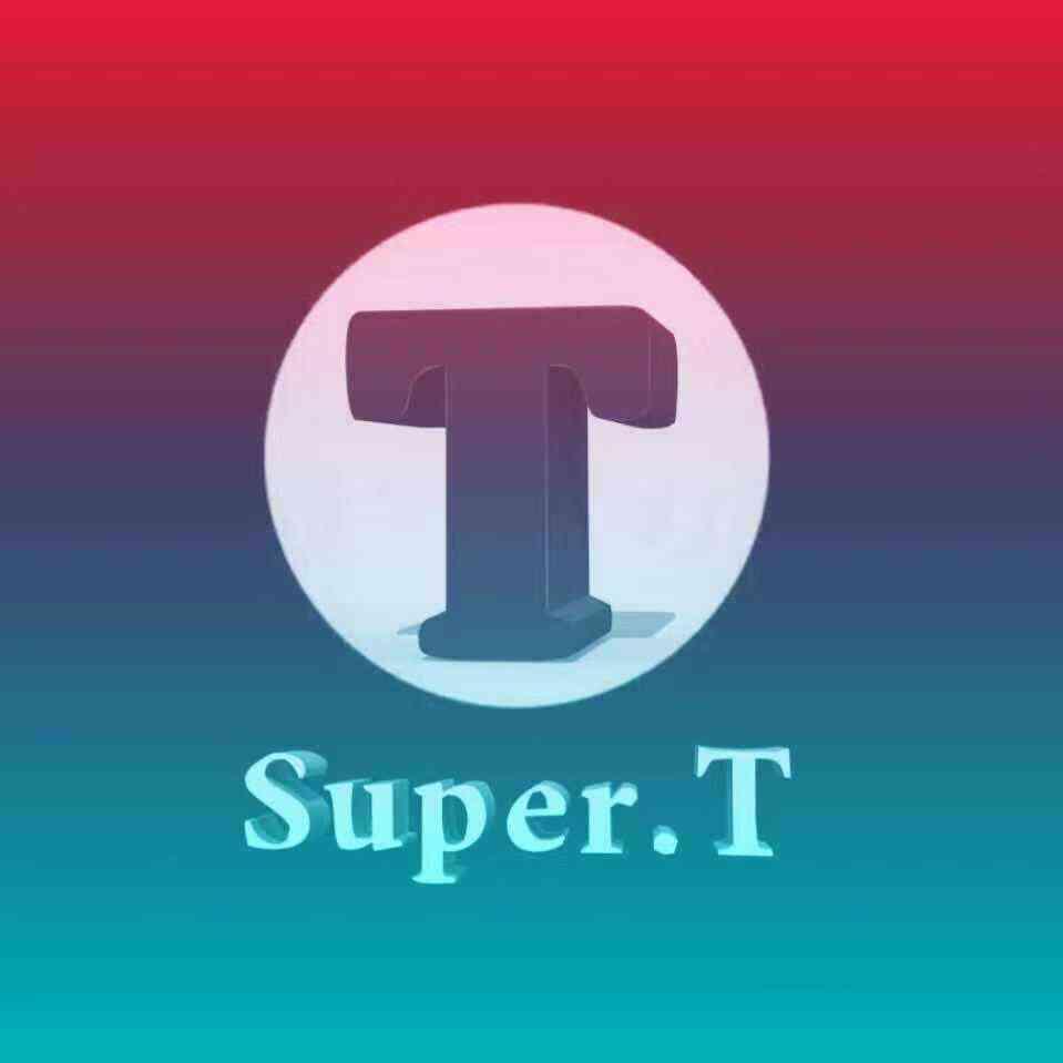 外网资源-Super.T-3-27更新